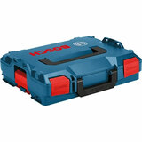 bosch Ящик для инструментов L-BOXX 102