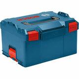bosch Ящик для инструментов L-BOXX 238
