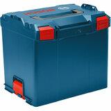 bosch Ящик для инструментов L-BOXX 374