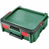bosch Ящик для инструментов SystemBox пустой S