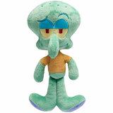 Мягкая игрушка SPONGE BOB Mini Plush Squidward (EU690505)