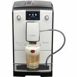 Кофеварка NIVONA Caferomatica NICR 779, NICR 779