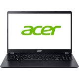Ноутбук ACER Aspire 3 A315-55G-317A Black (NX.HEDEU.058)