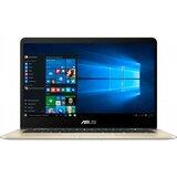 Ноутбук ASUS ZenBook Flip UX461FA-E1142T Icicle Gold (90NB0K12-M02880)