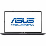 Ноутбук ASUS Laptop 15 X509FL-BQ198 Slate Grey (90NB0N12-M02660)