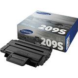 Картридж HP для Samsung SCX-4824FN/4828FN 2000 стр, MLT-D209S/SEE (SV017A)
