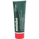 Смазка для буров METABO 100 мл (631800000)