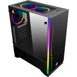 1stplayer B6-R1 Color LED Black без БП