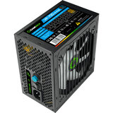 Блок питания GAMEMAX 700W RGB (VP-700-RGB-M)