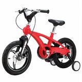 Велосипед MIQILONG YD Красный 16` (MQL-YD16-red)