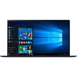 Ноутбук ASUS ZenBook UX534FTC-A8098T Royal Blue (90NB0NK1-M02150)