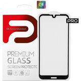 Защитное стекло ArmorStandart Pro для Nokia 4.2 Black (ARM55355-GPR-BK)