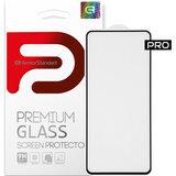 Защитное стекло ARMORSTANDART Pro для Samsung Galaxy Note 10 Lite (N770) Black (ARM56181-GPR-BK)
