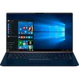 Ноутбук Asus ZenBook UX533FTC-A8155T Royal Blue (90NB0NK1-M05250)