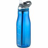 Бутылка для воды Contigo Ashland Blue 1.2 л (2094638) от Foxtrot