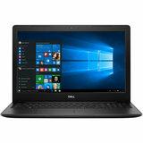 Ноутбук DELL Inspiron 3593 Black (I3554S2NDW-75B)