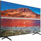 Помогите выбрать телевизор