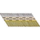 dewalt Цвяхи сталеві для DCN692, L = 50 мм (DNPT28R50Z)