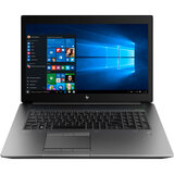 Ноутбук HP ZBook 17 G6 Silver (6CK22AV_V8)