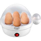 adler AD 4459