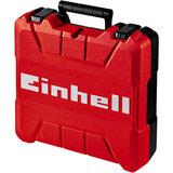 einhell Кейс для инструментов E-Box S35 (4530045)