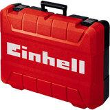 einhell Кейс для инструментов E-Box M55/40 (4530049)