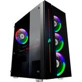 1stplayer B7-R1 Color LED Black без БП