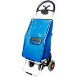 Сумка-тележка AURORA Forza 4 Click 65 Blue (926872)