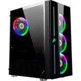 1stplayer B7-A-R1 Color LED BlackбезБП