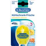 dr-beckmann Поглинач запаху для холодильника Лимон 40 г