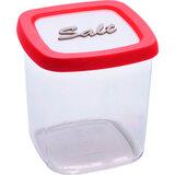 Контейнер SNIPS Salt 1 л (8001136004995)