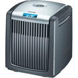 beurer Очиститель воздуха LW 230 black