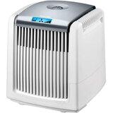 beurer Очиститель воздуха LW 230 white
