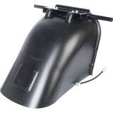 al-ko Комплект для бокового викиду (дефлектор) 127488