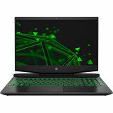 Ноутбук HP Pavilion 15 Gaming Black (10B23EA)