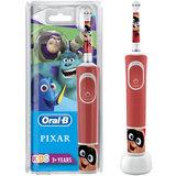 braun Oral-B Kids «PIXAR»