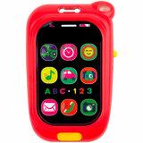 Игрушечный телефон K'S KIDS (KIT23001)