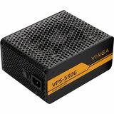 Блок питания VINGA VPS-550G