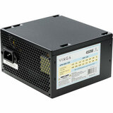 Блок питания VINGA VPS-450-120