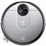Робот-пылесос XIAOMI VIOMI V2 PRO Black