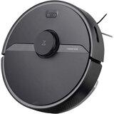Робот-пылесос XIAOMI Roborock Vacuum Cleaner S6 Pure (Black)