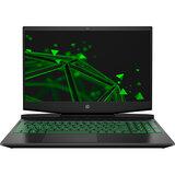 Ноутбук HP Pavilion 15 Gaming Black (1N3L2EA)