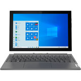 Ноутбук LENOVO Duet 3 (82AT0040RA)