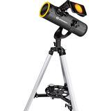 bresser Телескоп Solarix 76/350 AZ (carbon)