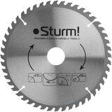 Пильный диск STURM 9020-200-32-48T