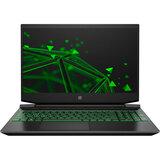 Ноутбук HP Pavilion 15 Gaming Black (232A9EA)