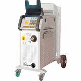 g.i.kraft Сварочный полуавтомат инверт380В,GI13115-380