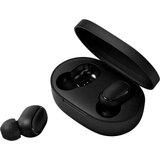 Гарнитура XIAOMI Mi True Wireless Earbuds Basic 2 Black (681069)