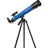 bresser Телескоп Junior Space Explorer 45/600 Blue