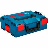 bosch Ящик для инструментов L-Boxx 136 Professional